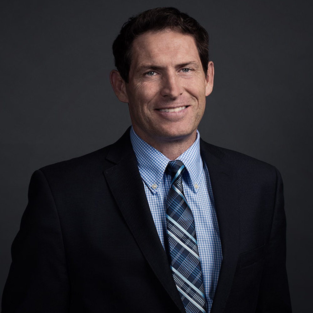 Steve Young image