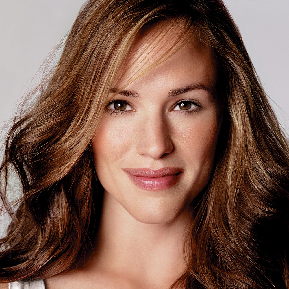 Jennifer Garner | Speaking Fee, Booking Agent, & Contact ...