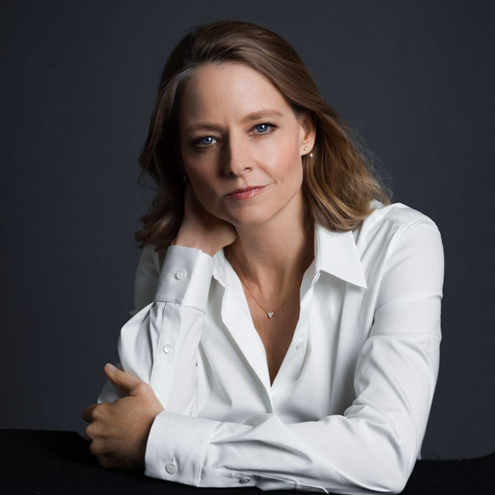 jodie foster - photo #43