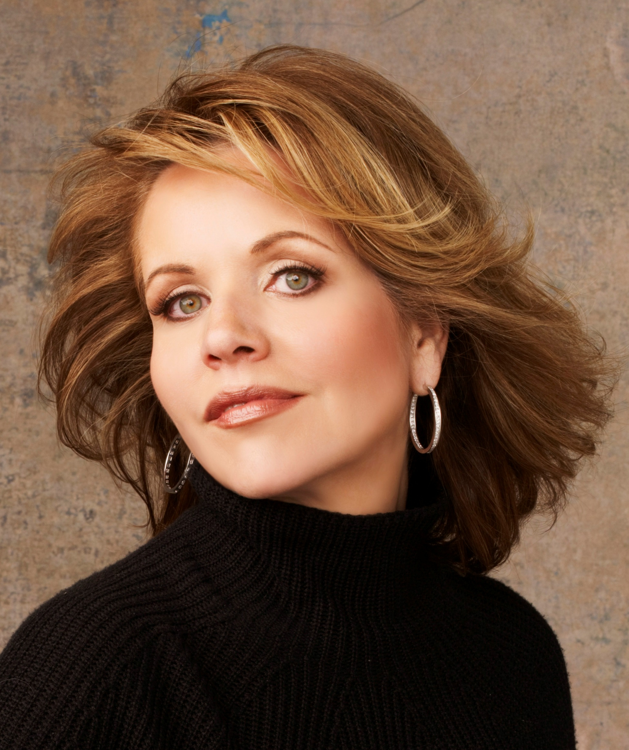 Renee Fleming image