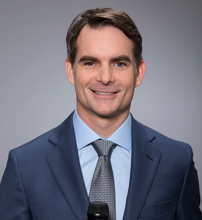 Jeff Gordon image