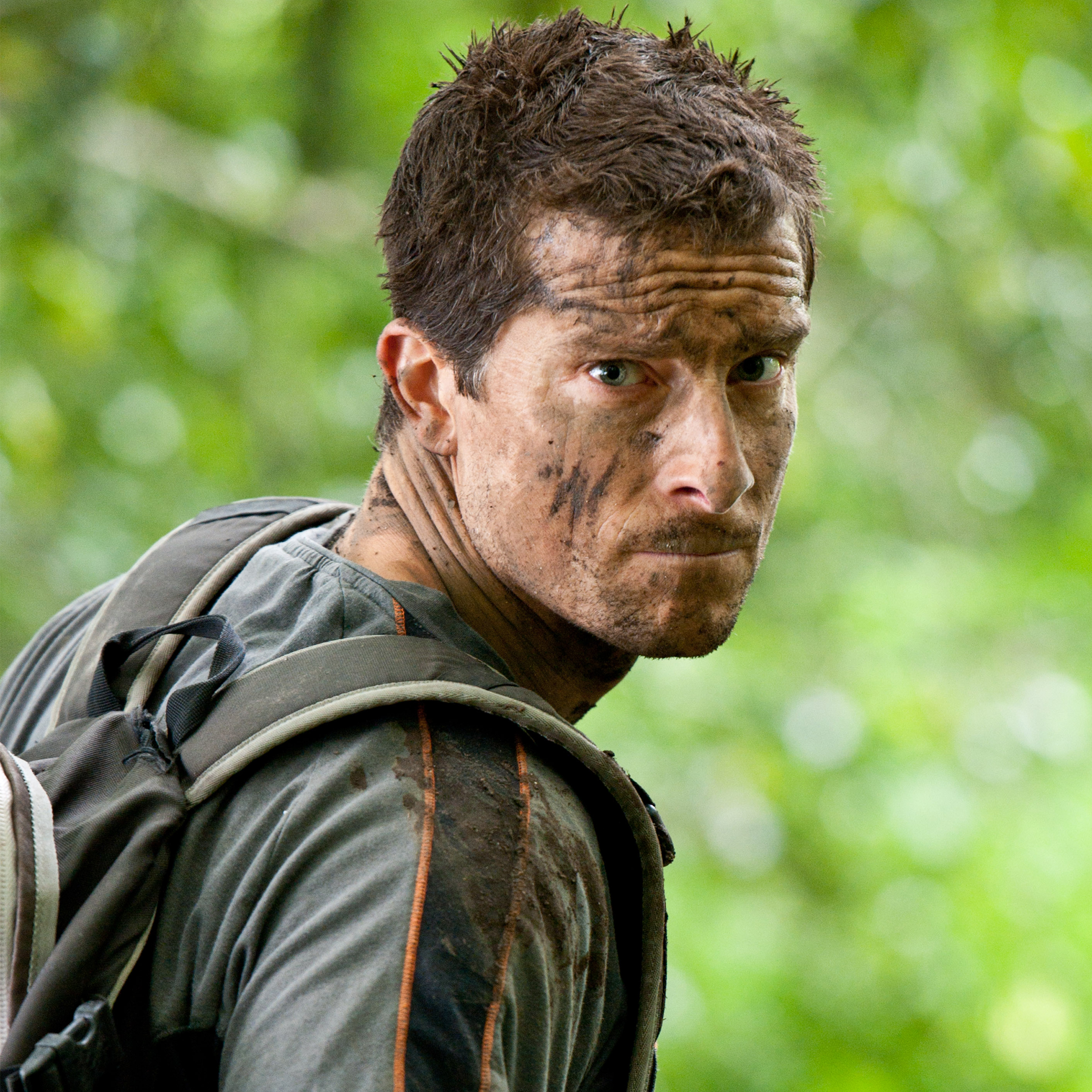 bear grylls speaking fee booking agent contact info caa speakers