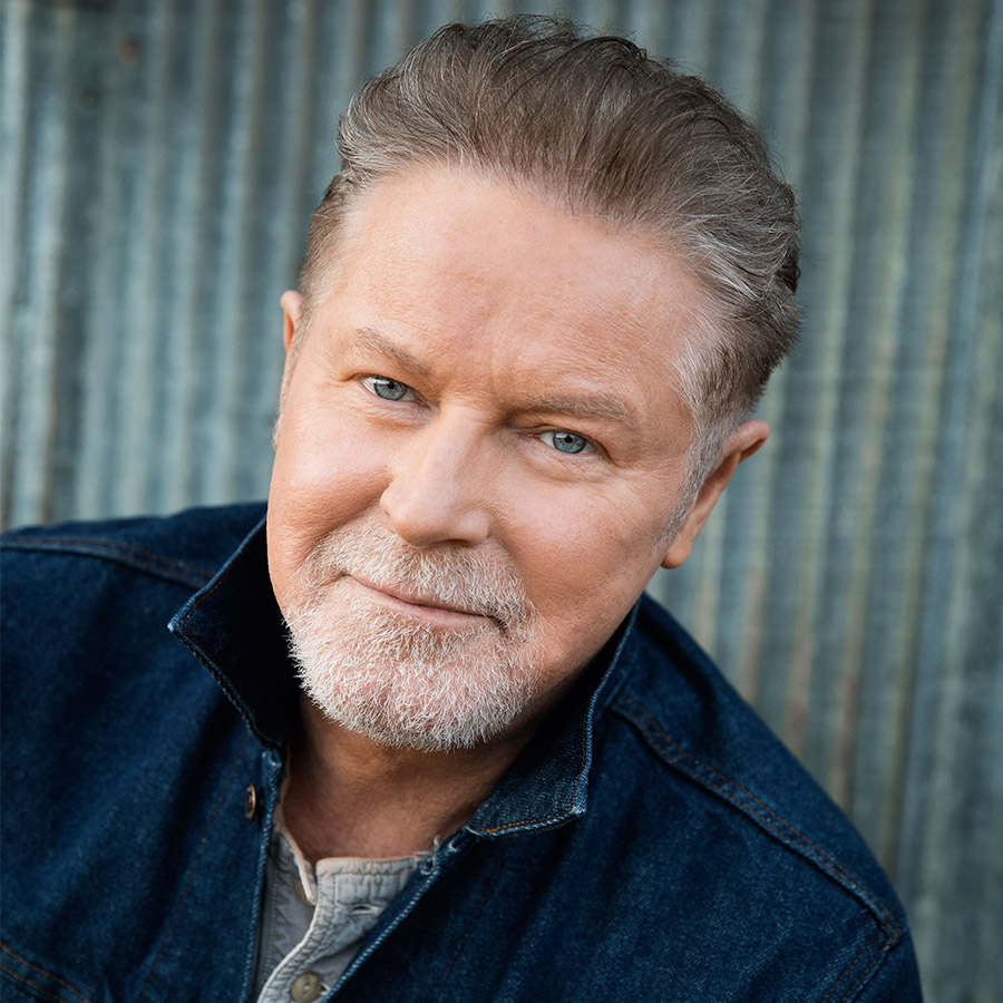 Don Henley image