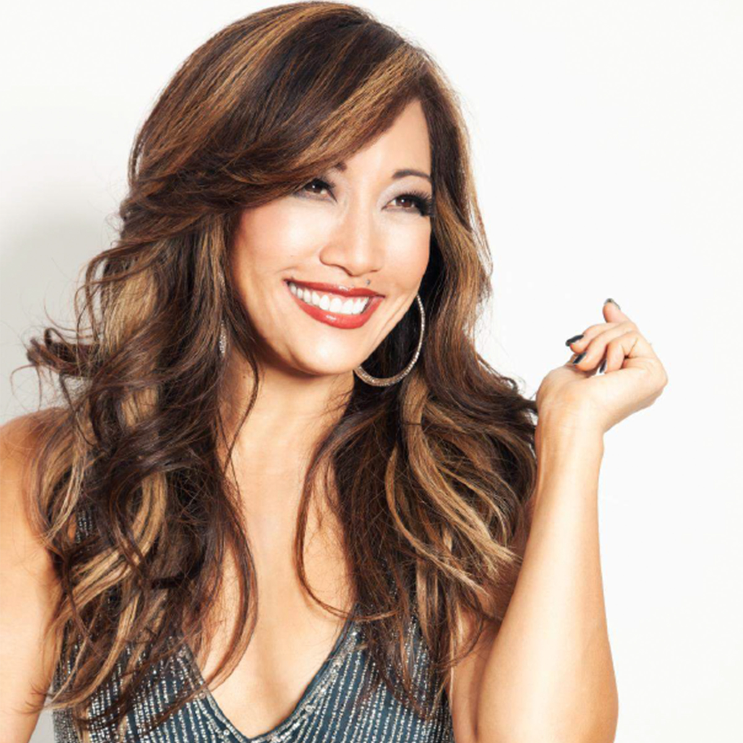 Carrie Ann Inaba image