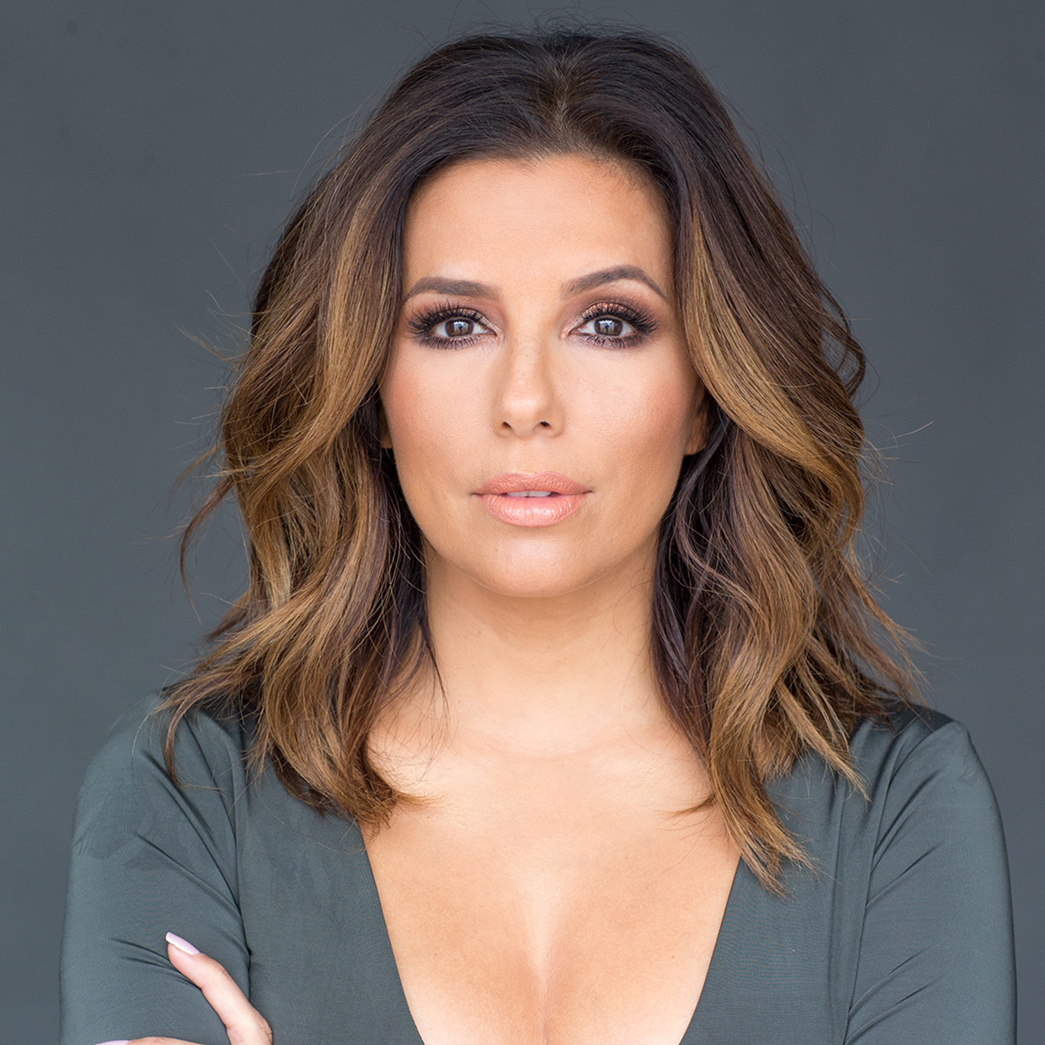 Pictures Eva Longoria nude photos 2019