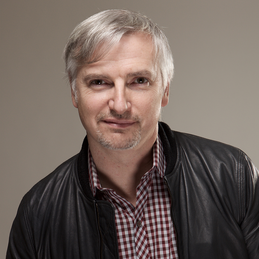 Glen Mazzara image