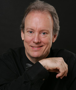 William McDonough image