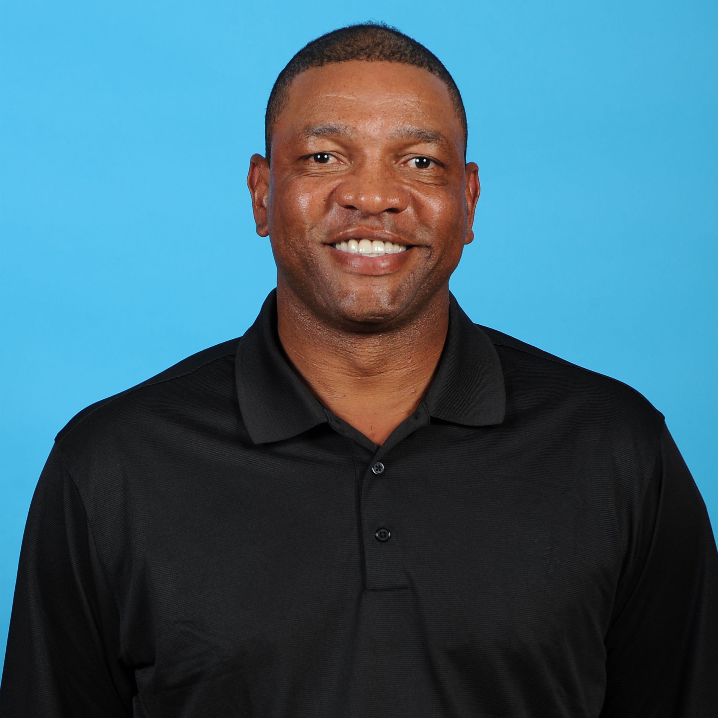 Doc Rivers image