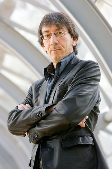 Will Wright image