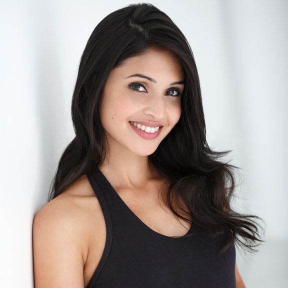 Payal Kadakia image