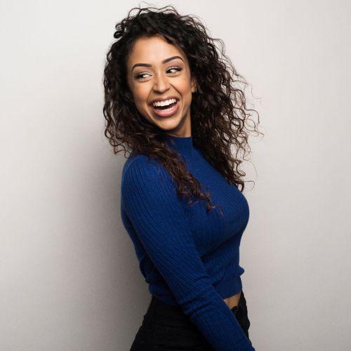 South sweden actress meena videos
