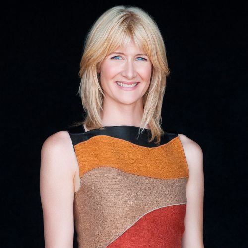 385a150ae92 Laura Dern | Speaking Fee, Booking Agent, & Contact Info | CAA Speakers