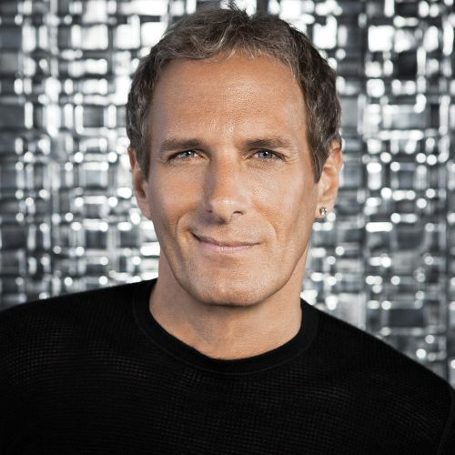 Michael Bolton Speaking Fee Booking Agent Contact Info Caa Speakers