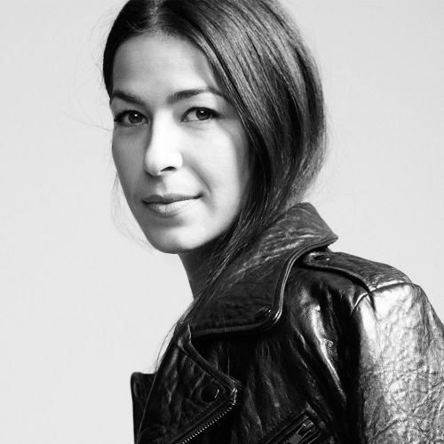 Rebecca Minkoff Speaking Fee Booking Agent Contact Info Caa Speakers