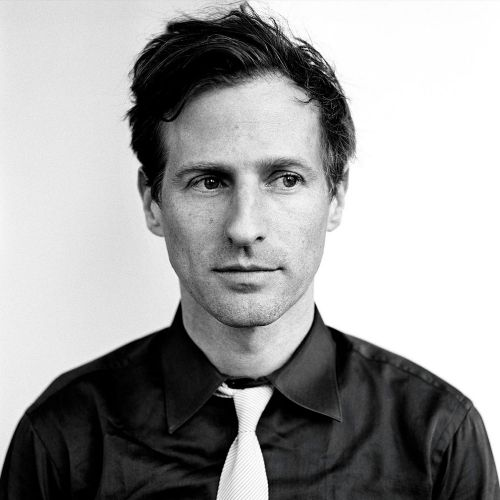 Spike Jonze | Speaking Fee, Booking Agent, & Contact Info