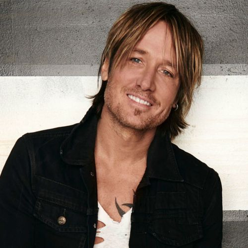 Keith Urban Speaking Fee Booking Agent Contact Info Caa Speakers