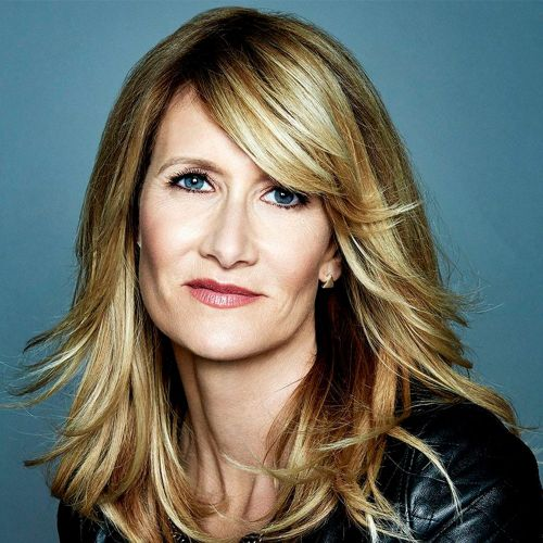 Laura Dern Speaking Fee Booking Agent Contact Info Caa Speakers