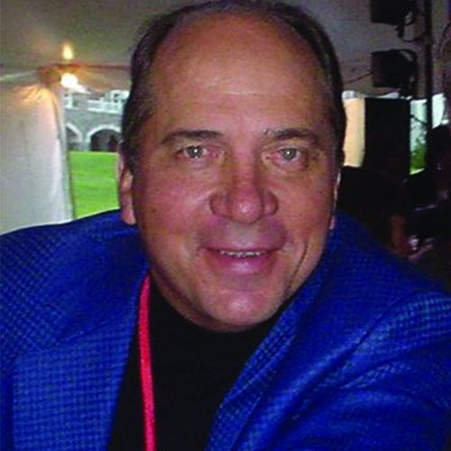 Johnny Bench image