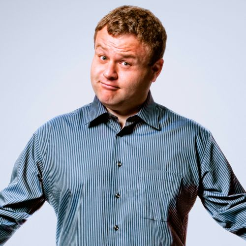 The 47-year old son of father (?) and mother(?) Frank Caliendo in 2021 photo. Frank Caliendo earned a  million dollar salary - leaving the net worth at  million in 2021