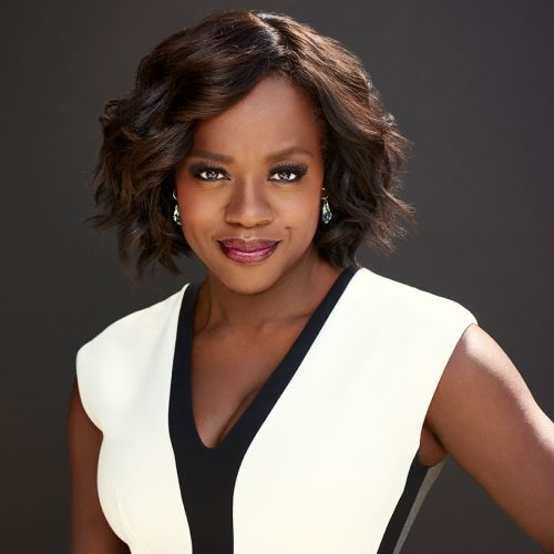 6f863a589f Viola Davis | Speaking Fee, Booking Agent, & Contact Info | CAA Speakers