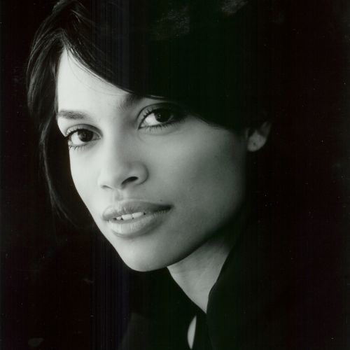 Rosario Dawson Speaking Fee Booking Agent Contact Info Caa Speakers