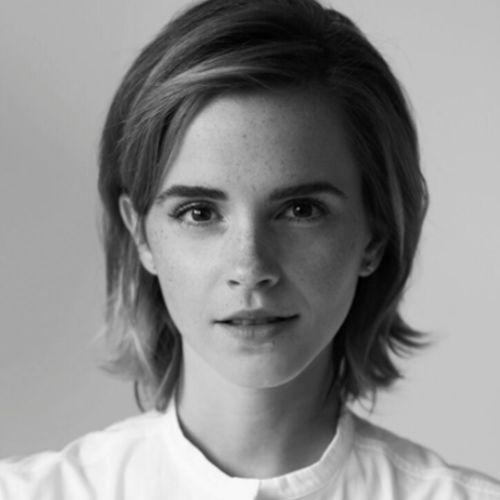 Emma Kate Bateman Age