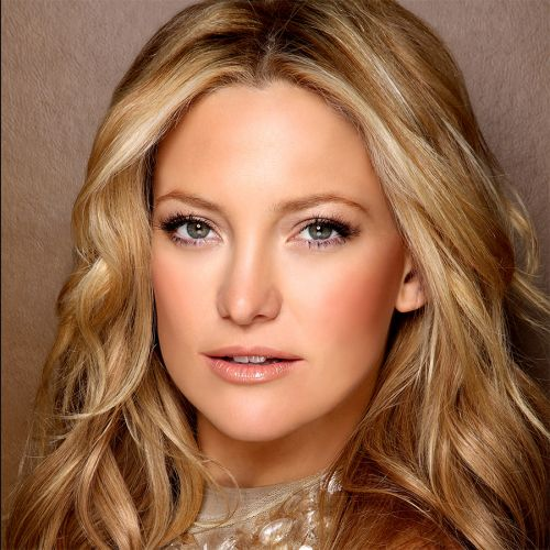 Kate Hudson | Speaking Fee, Booking Agent, & Contact Info | CAA Speakers