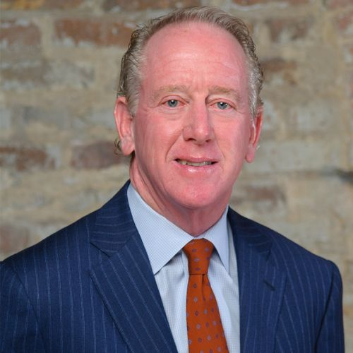 Archie Manning image