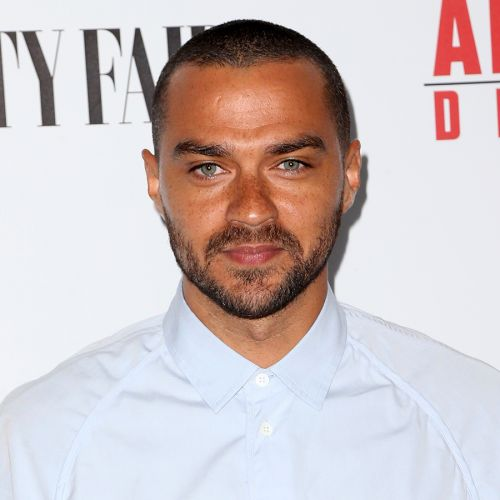Jesse Williams Speaking Fee Booking Agent Contact Info Caa Speakers
