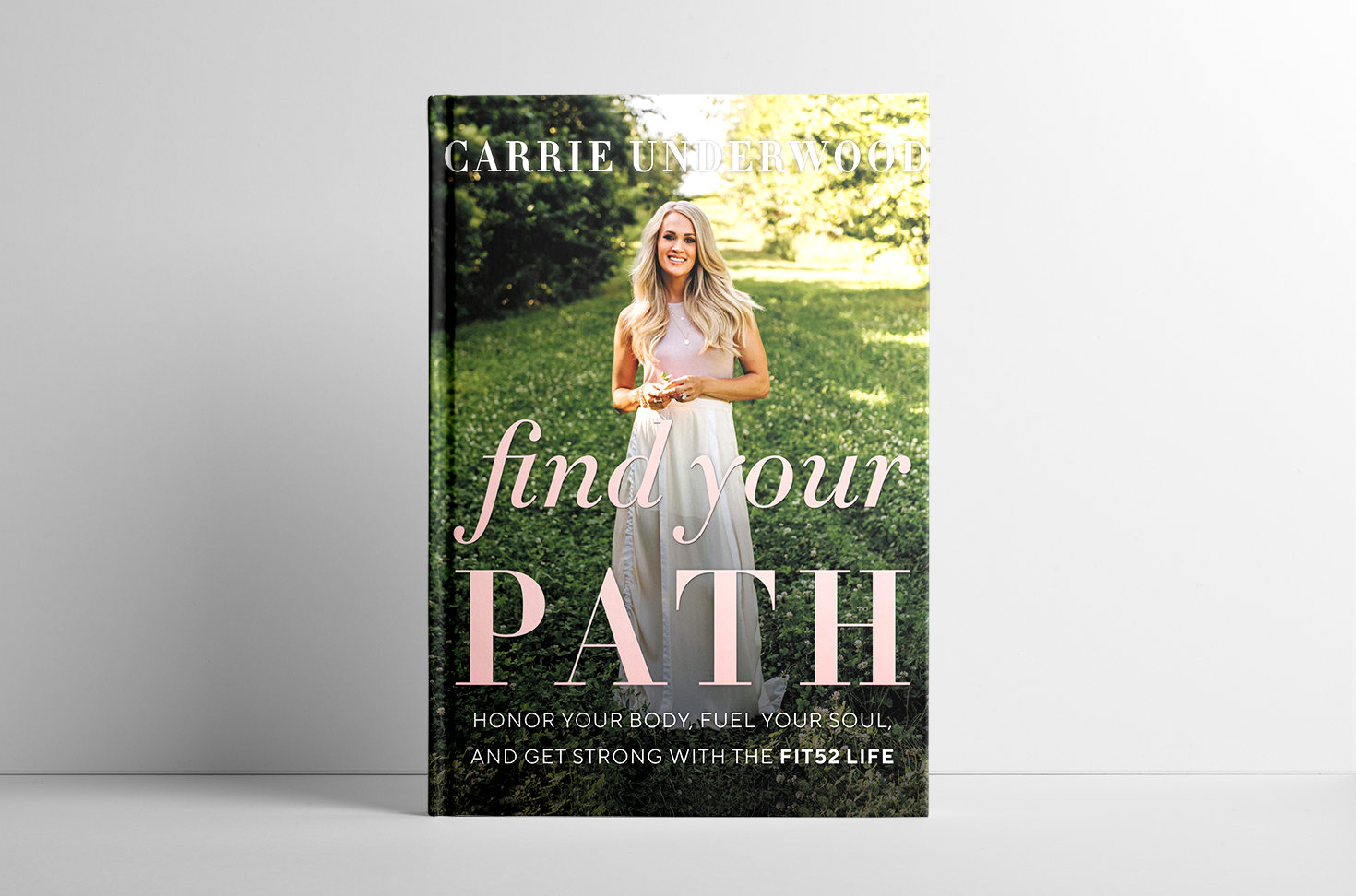 CAA-Publishing-Find-your-path