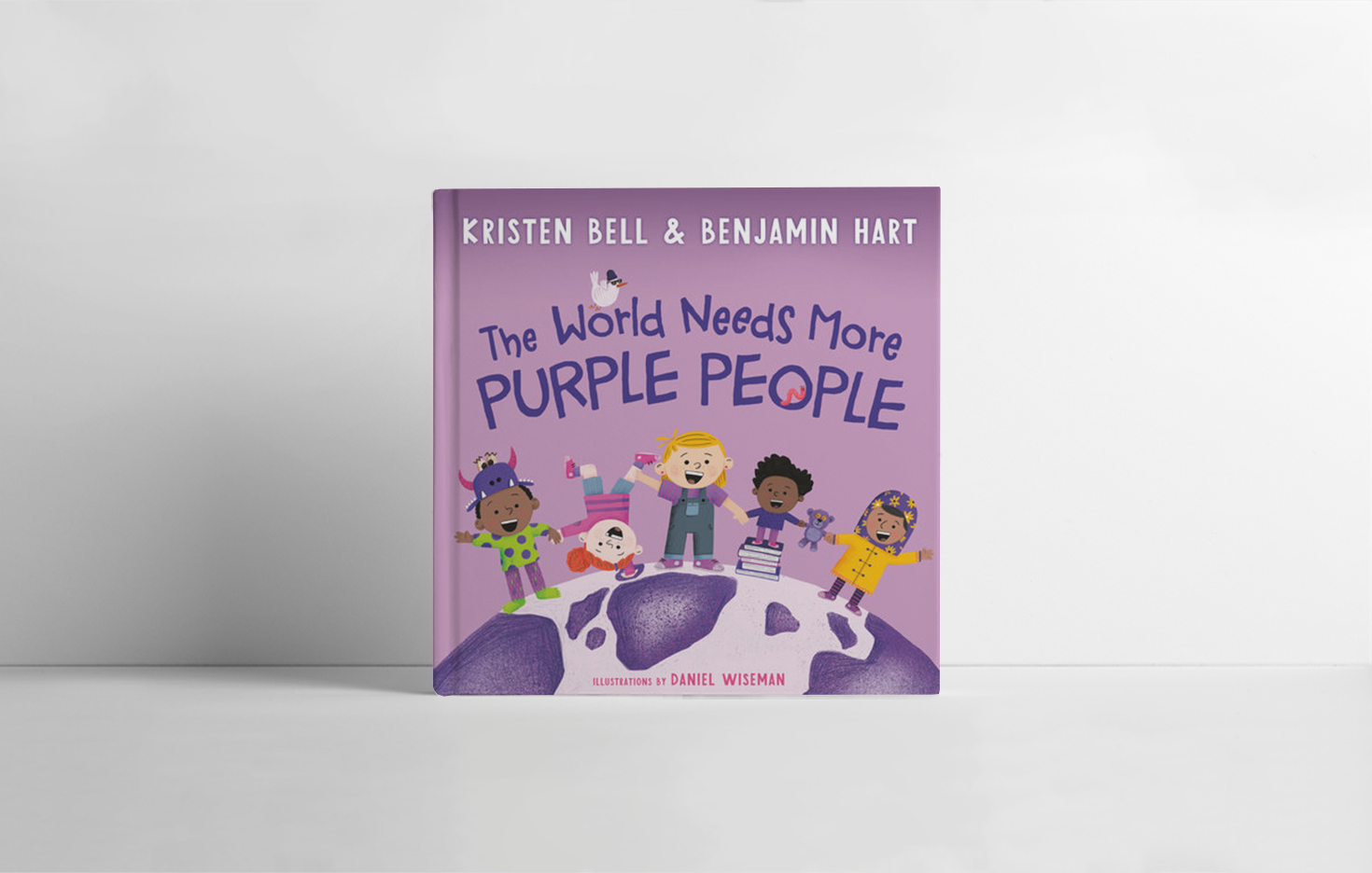 CAA-Publishing-the-world-needs-more-purple-people