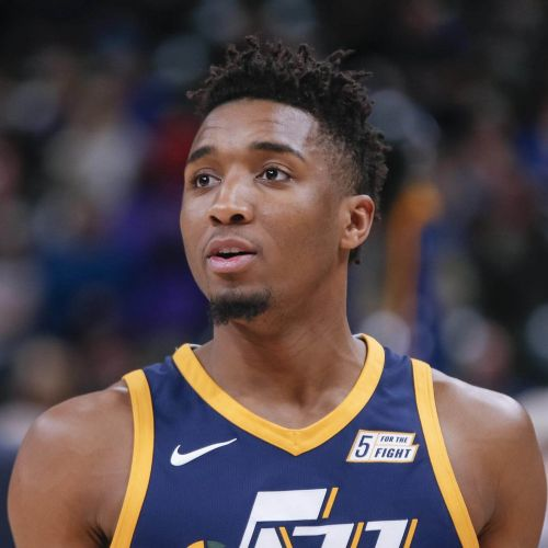 Donovan-Mitchell-CAA-Basketball-photo-grid