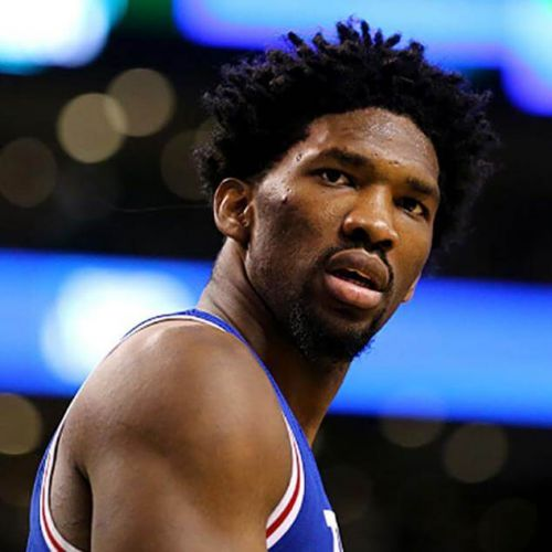 Joel-Embiid-CAA-Basketball-photo-grid