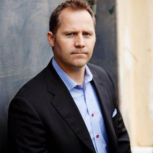 Denver Sports Journalist: Book Keynote And Motivational Speakers