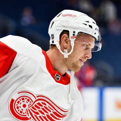 Anthony-Mantha-CAA-Hockey