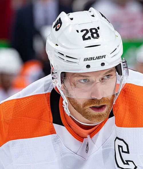 Claude-Giroux-CAA-Hockey