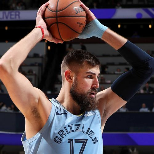 Jonas-Valanciunas-CAA-Basketball-photo-grid