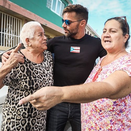 CAA-Foundation-Ricky-Martin