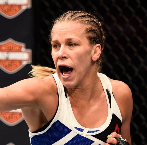 CAA-Combat-Sports-Katlyn-Chookagian